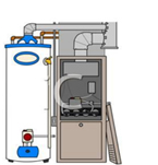 Tankless Water Heater Mill Valley, Tankless Water Heater Installation Mill Valley, On Demand Tankless Water Heater Mill Valley,Tankless Water Heater Repair Mill Valley, Tankless Water Heater Replace Mill Valley