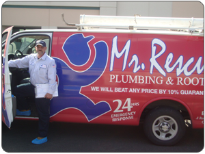 sewer replace, shower repair, local plumbers, plumbing contractor,commercial plumbing