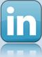 Linkedin - Plumbing, Drain Cleaning