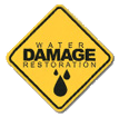 Lake Forest Sewer and Water Damage Restoration