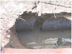 Sunnyvale Sewer Repair, Sunnyvale Sewer Fix, Sunnyvale Sewer Replace, Sunnyvale Sewer Contractor, Sunnyvale Sewer Services, Sunnyvale Emergency Sewer Repair