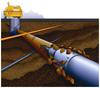 Sewer Repair Los Altos, Los Altos Sewer Repair