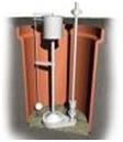 Sump Pump Los Altos, Sump Pump Repair Los Altos, Sump Pump Replace Los Altos, Sump Pump Services Los Altos, Los Altos Sump Pump, Los Altos Sump Pump, Los Altos Sump Pump Repair