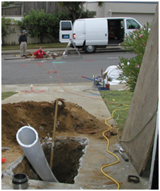 Trenchless Sewer Mill Valley, Sewer Replacement Mill Valley, Trenchless Installation Mill Valley, trenchless Sewer Repair Mill Valley, Trenchless Sewer Replacement Mill Valley, Trenchless Sewer Mill Valley