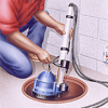Sump Pump, Sump Pump Repair, Sump Pump Replace, Sump Pump Services